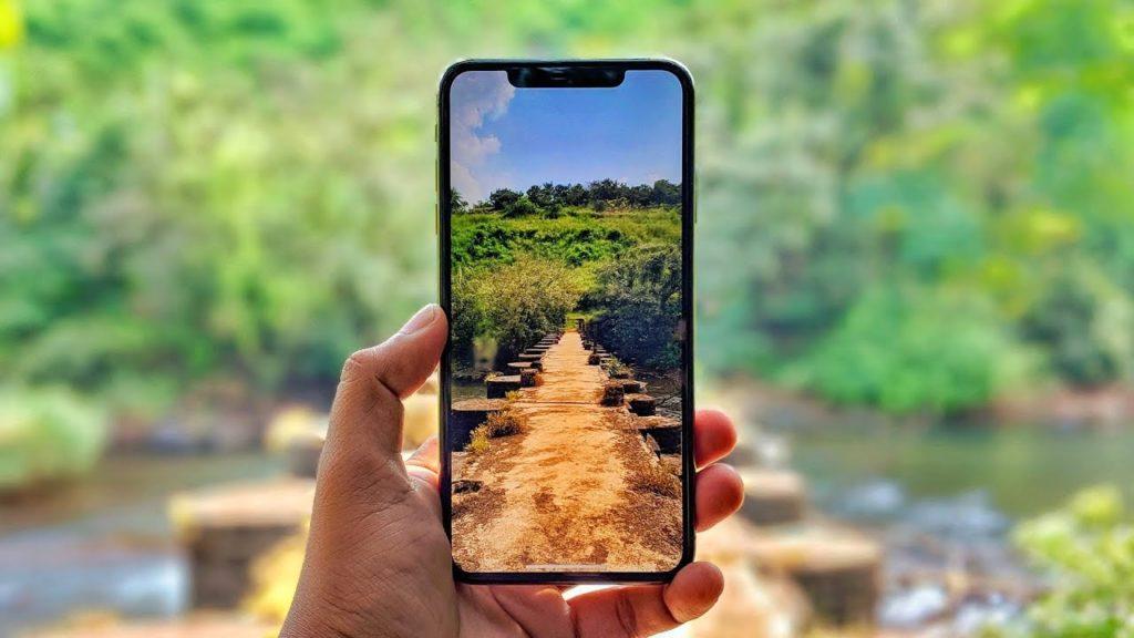 【iphone12のリーク情報】発売日はいつ?またその値段・スペックについて予想! 6