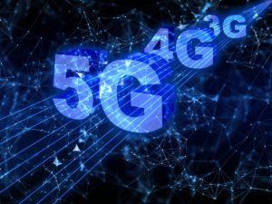 『iPhone 5G 完全ガイド』5Gになると、暮らしはどう変わるのか 3