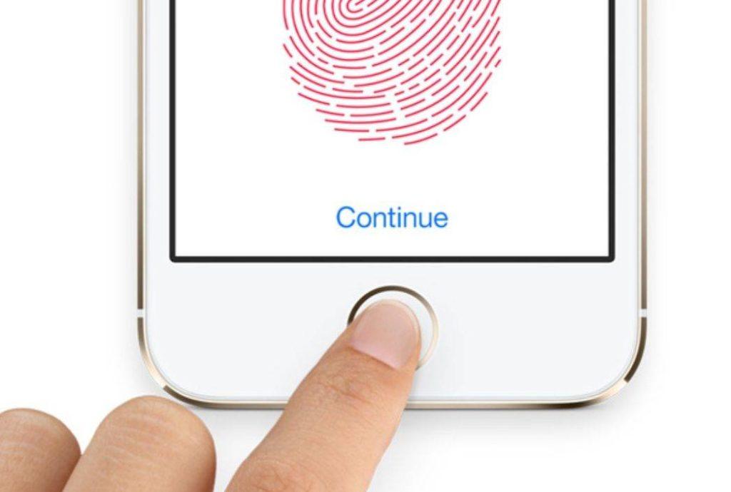 【iphone12のリーク情報】発売日はいつ?またその値段・スペックについて予想! 5