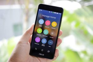 2020年5月最新【iPhone・スマホ 30機種】 今売れている売れ筋 iPhone・スマートフォン TOP10ランキング 完全ガイド 4