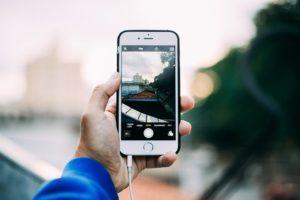 2020年5月最新【iPhone・スマホ 30機種】 今売れている売れ筋 iPhone・スマートフォン TOP10ランキング 完全ガイド 3