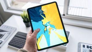 2020年5月30日最新版【横浜市:iPad買取店舗】買取料金を含め厳選15店舗を紹介!