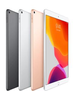 【最新iPad完全ガイド】話題のテレワークをする方法と最新機種を徹底解説! 11