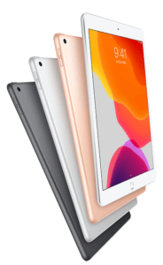 【最新iPad完全ガイド】話題のテレワークをする方法と最新機種を徹底解説! 13