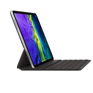 【最新iPad完全ガイド】話題のテレワークをする方法と最新機種を徹底解説! 8