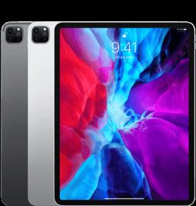 【最新iPad完全ガイド】話題のテレワークをする方法と最新機種を徹底解説! 14