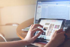 【最新iPad完全ガイド】話題のテレワークをする方法と最新機種を徹底解説! 2