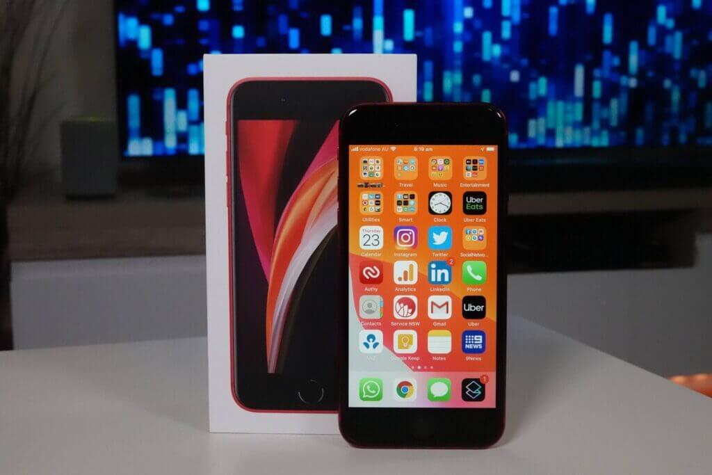 2020年5月24日最新版【iPhoneSE2 買取実績&買取価格 完全ガイド】 4