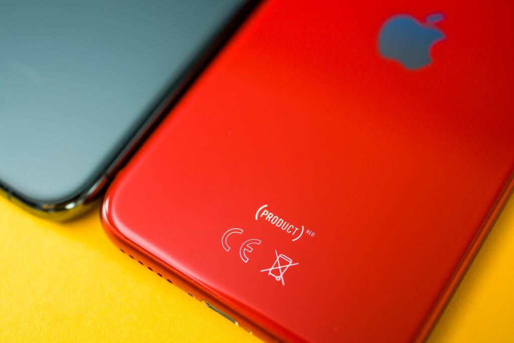 新型【iPhone SE(第2世代)VS iPhoneX】価格・スペック・サイズで徹底比較 1