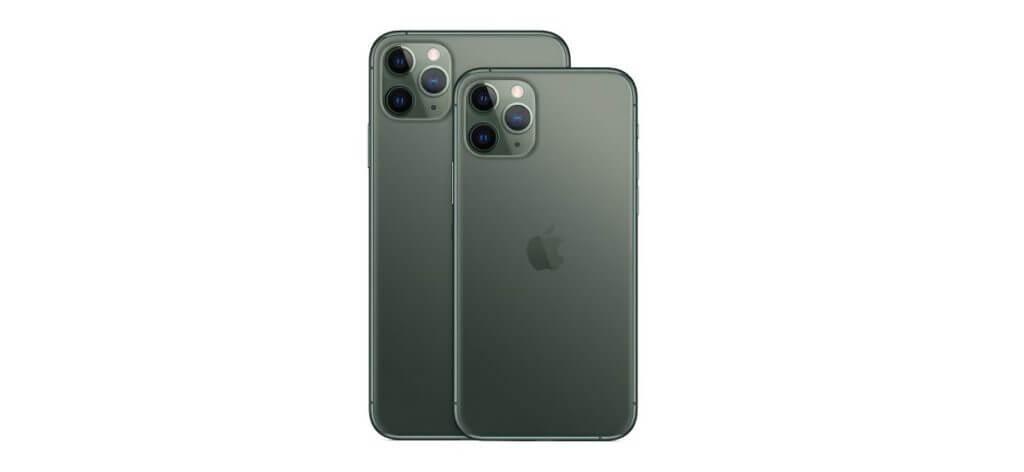 """【完全ガイド】iPhone 11 Proを""""賢く""""手に入れる。 端末の最新価格・中古価格などを徹底比較!スペックも。"""