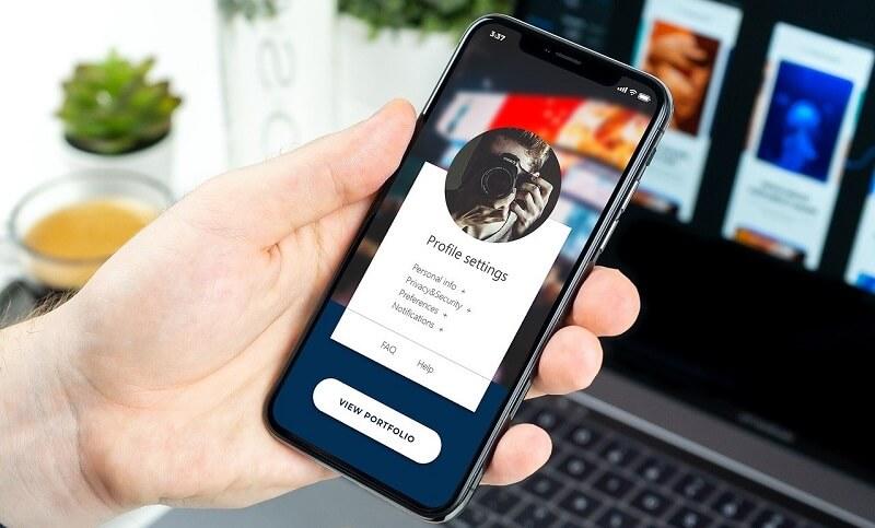 iphonexの操作性