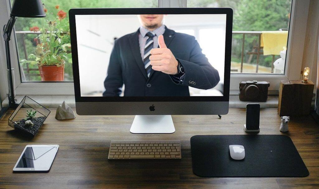 【リモートワーク・テレワーク完全ガイド】Mac/iPad/iPhoneを使った仕事環境の最適化術