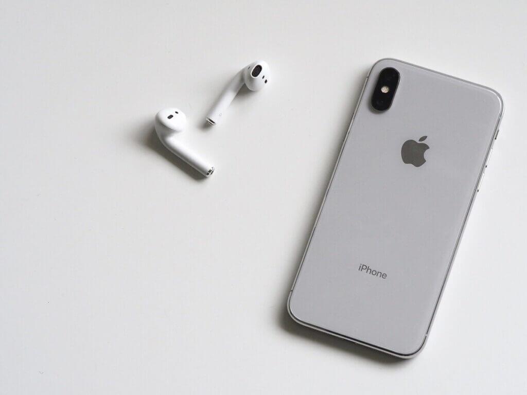 新型【iPhone SE(第2世代)VS iPhoneX】価格・スペック・サイズで徹底比較 3