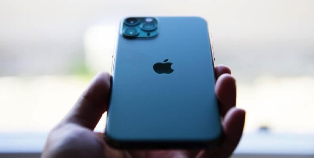 【iPhone 11 Pro Max 買い替え完全ガイド】 お得に購入する方法と最新価格・中古価格などを徹底比較!