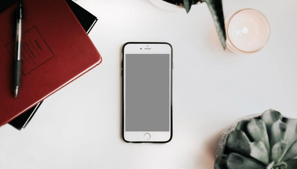 『iphone・スマホ買取バイブル』出来るだけ最高値で売る方法と最短で現金化する方法 2