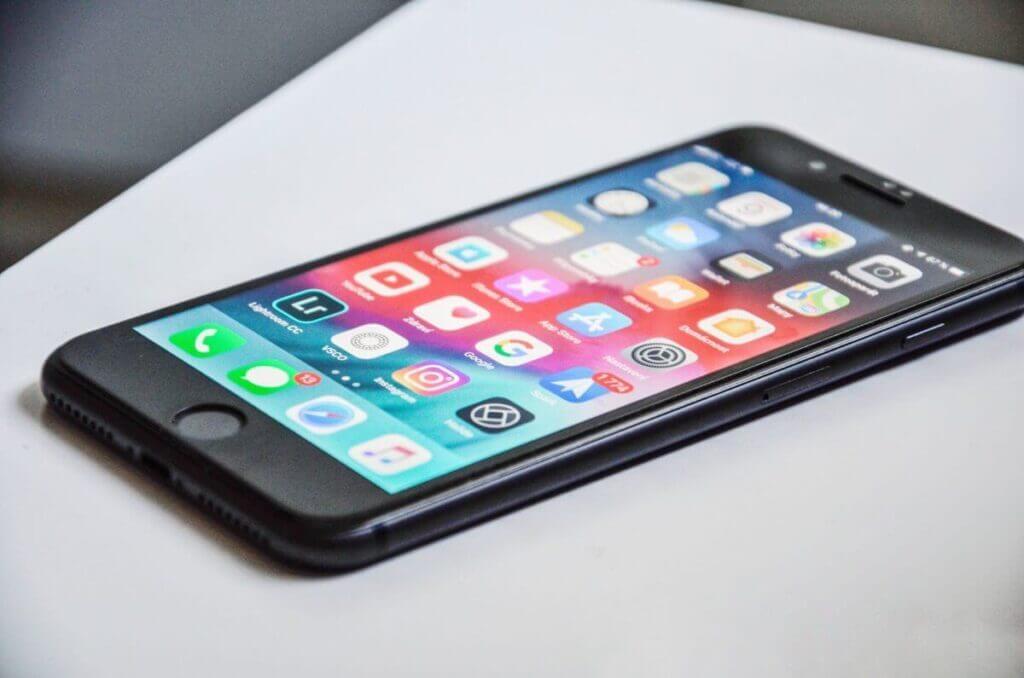 【iPhone機種変更 完全ガイド】買い替え前に絶対することまとめ 2