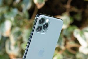 【京都 iPhone11 Pro Max買取厳選35店舗】買取価格・口コミ・レビュー評判 徹底比較 2020年6月最新版 3