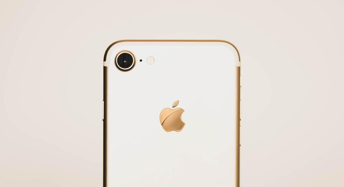 【iPhone機種変更 完全ガイド】買い替え前に絶対することまとめ