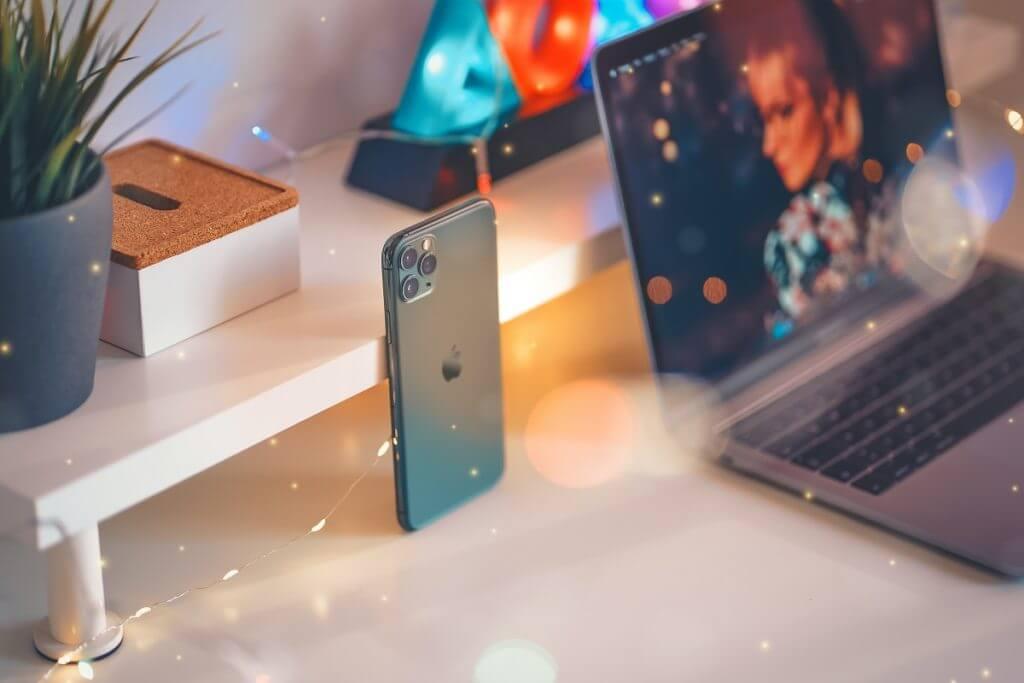 【新型iPhone SE VS iPhone11】価格・スペック・サイズ・デザインで徹底比較!
