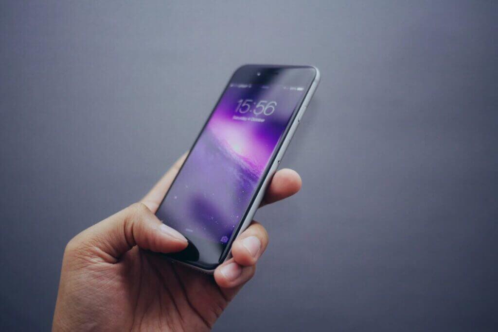 Iphone 機種 変更 やる こと IPhone から iPhone に機種変更をする場合