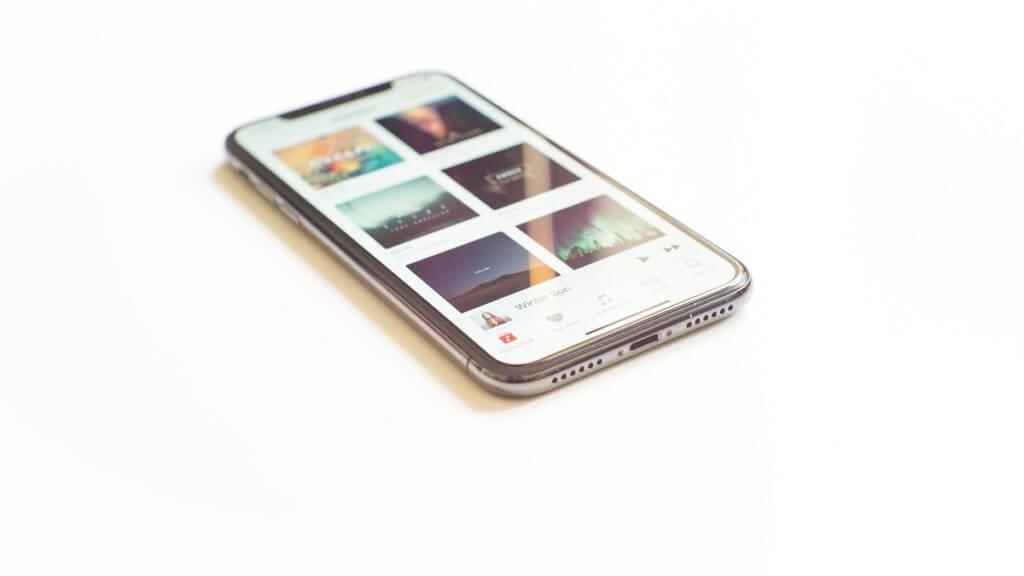 【北九州市 IPHONE・スマホ買取厳選45店舗】店舗情報・口コミ・レビュー評判 徹底比較 2020年7月最新版