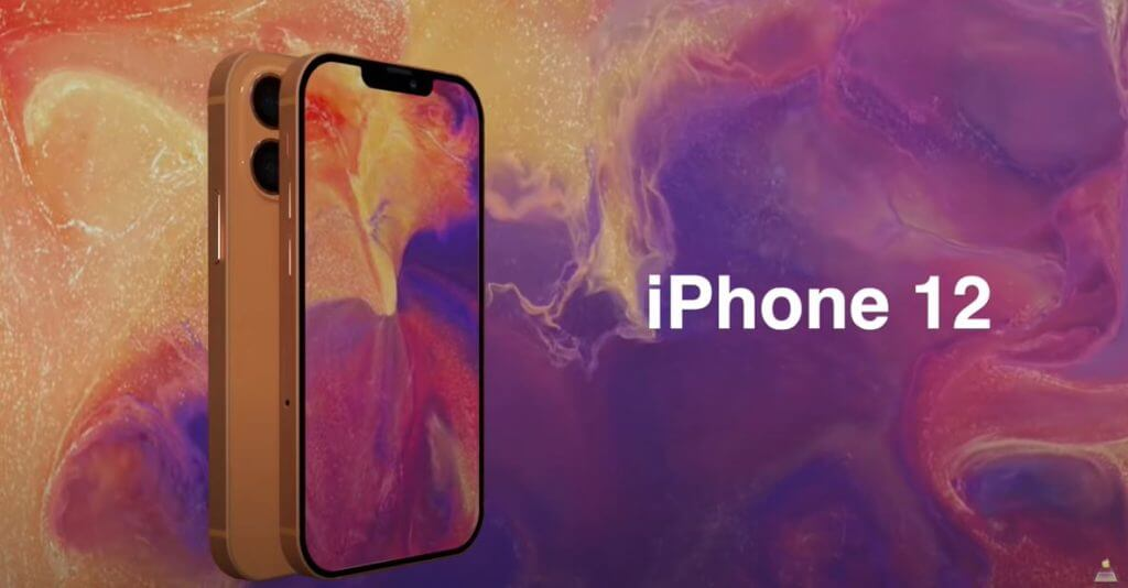 ConceptsiPhone