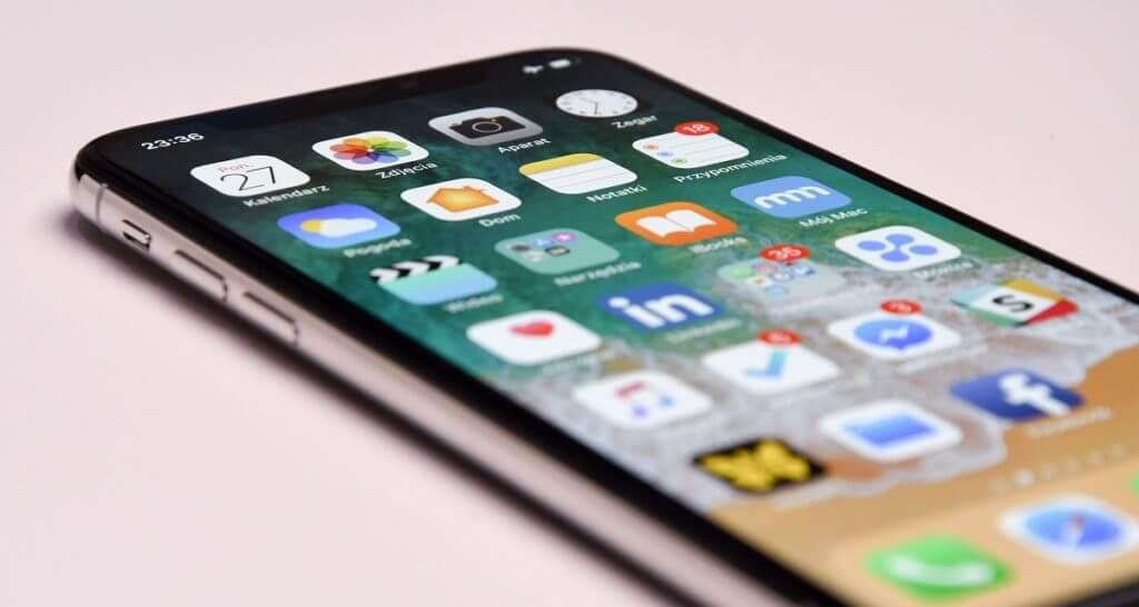 2020年【千葉市:厳選ショップ】iPhone買取の好条件店