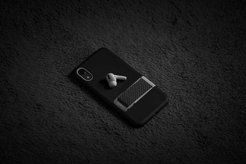 2020年最新 iPhoneXRはいくらで売れる?買取価格完全ガイド 2