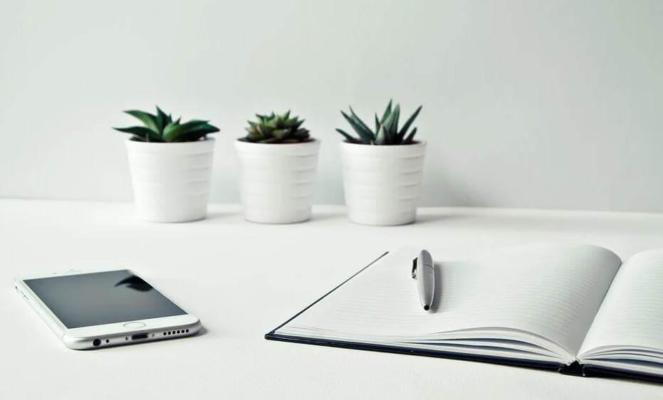 2020年最新 iPhoneXRはいくらで売れる?買取価格完全ガイド 13