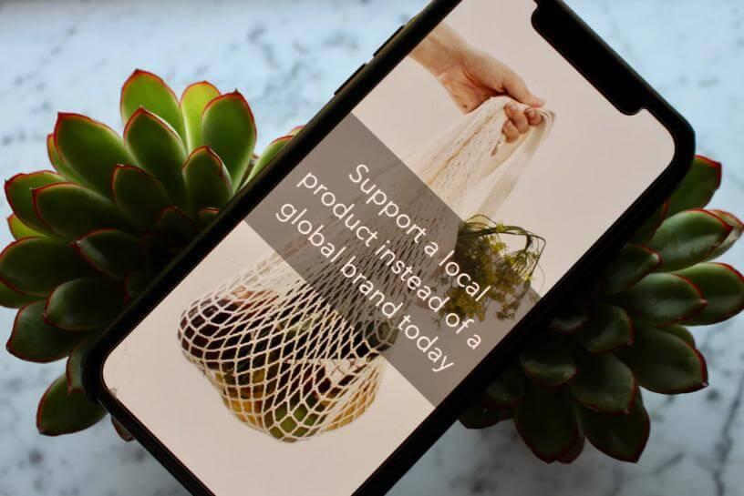 2020年最新 iPhoneXRはいくらで売れる?買取価格完全ガイド 4