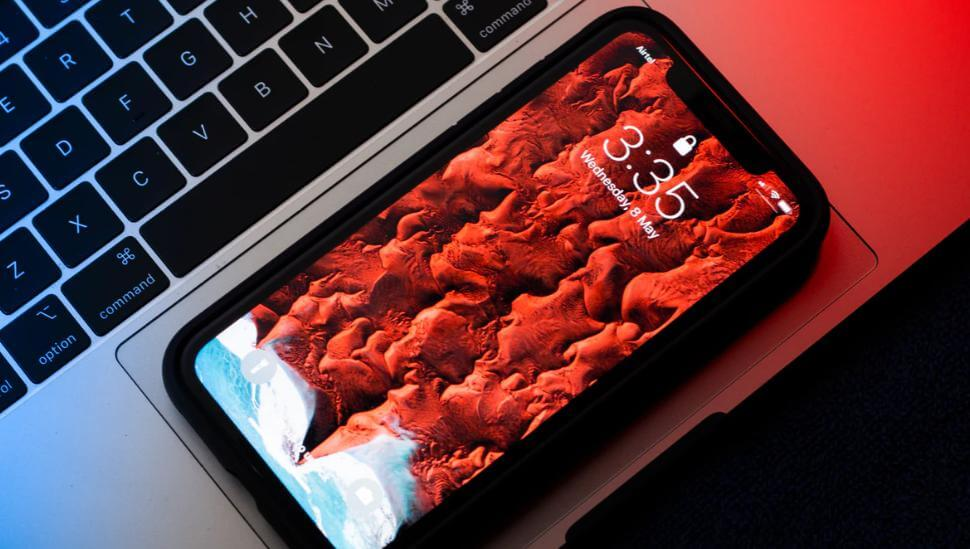 2020年最新 iPhoneXRはいくらで売れる?買取価格完全ガイド 5