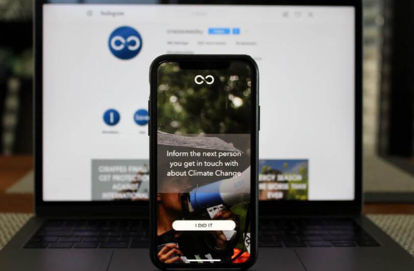 2020年最新 iPhoneXRはいくらで売れる?買取価格完全ガイド 7