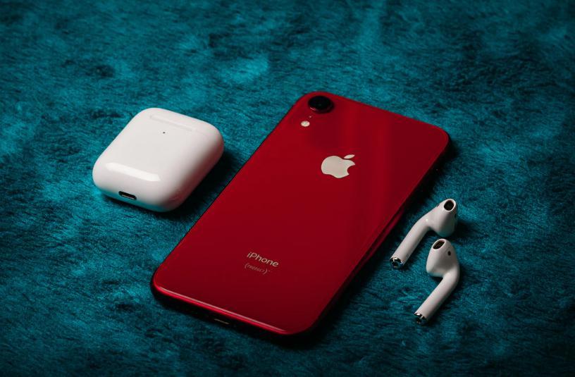 2020年最新 iPhoneXRはいくらで売れる?買取価格完全ガイド 9