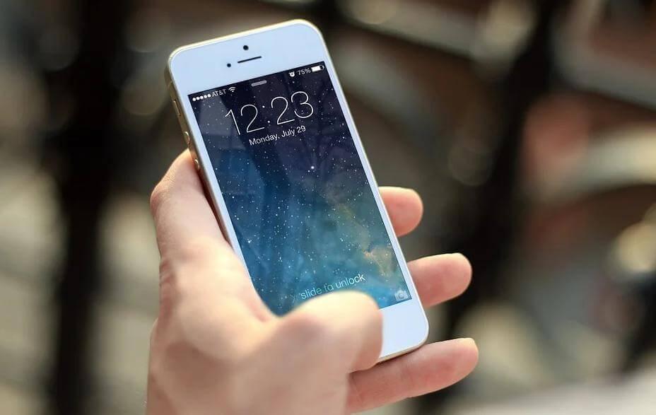 2020年最新 iPhoneXRはいくらで売れる?買取価格完全ガイド 12