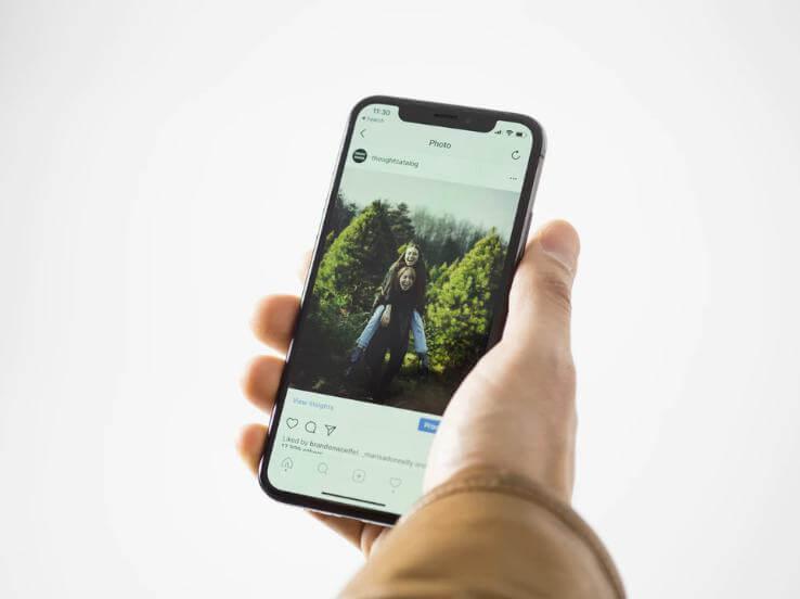 2020年10月最新【福岡市(福岡県):iPhone・スマホ買取店舗 35選】徹底比較 14