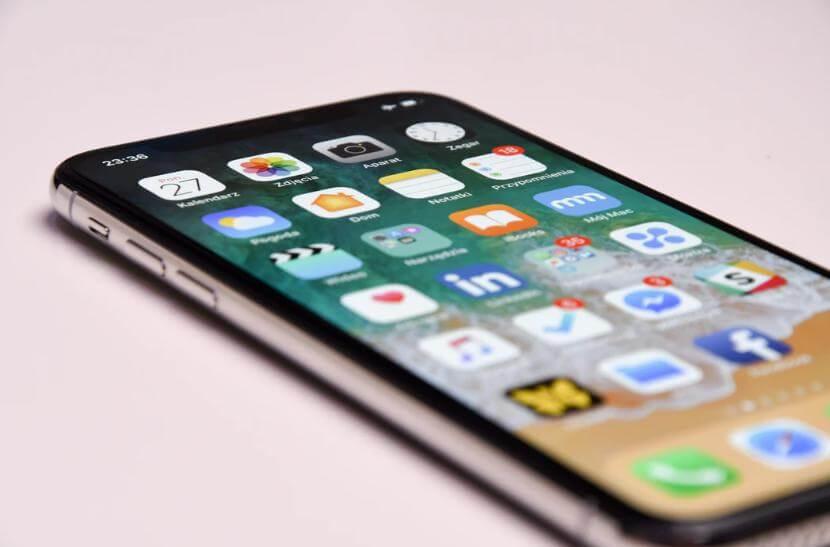 2020年10月最新【福岡市(福岡県):iPhone・スマホ買取店舗 35選】徹底比較 22
