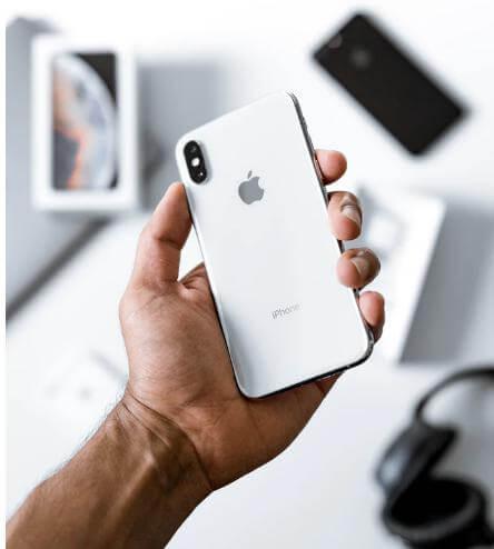 2020年10月最新【福岡市(福岡県):iPhone・スマホ買取店舗 35選】徹底比較 29