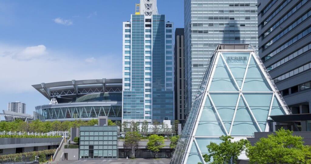 2020年8月最新【さいたま市(埼玉):iPhone・スマホ買取店舗 10選】iPhone買取店舗と高額買取してもらうコツ
