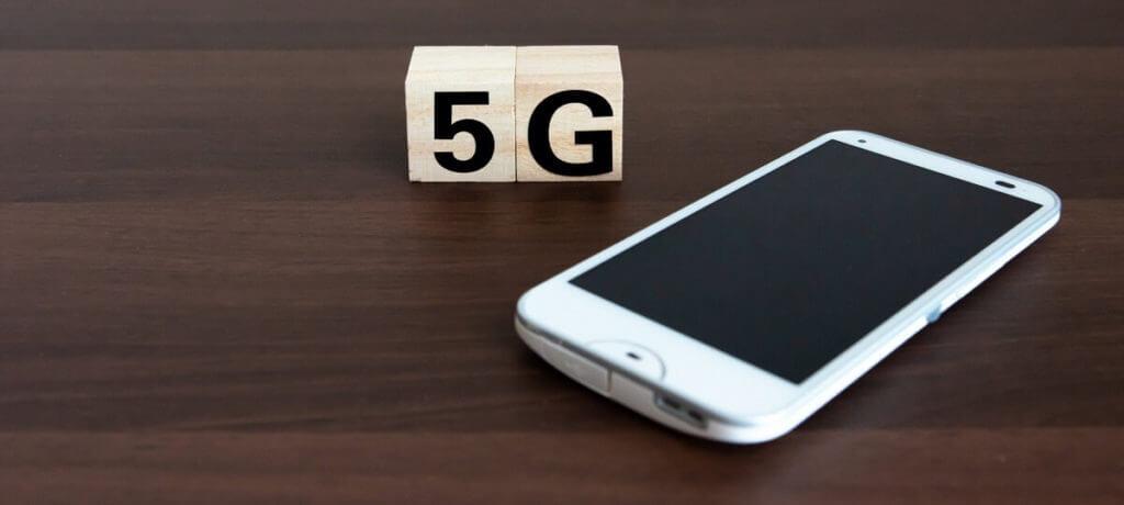 5Gの売れ行きが不調!?年内に安価な5G端末が発売か