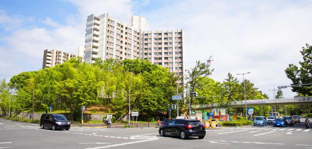 2020年最新 【吹田市(大阪府):iPhone・スマホ買取店舗 20選】徹底比較