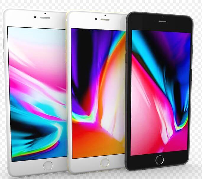 2020年最新【iPhone8, iPhone8 plusはいくらで売れる?買取価格完全ガイド】 2