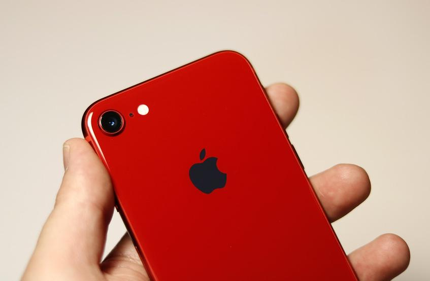 2020年最新【iPhone8, iPhone8 plusはいくらで売れる?買取価格完全ガイド】 4