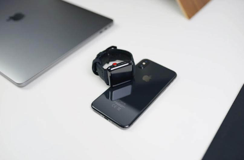 2020年最新 iPhoneXはいくらで売れる?買取価格完全ガイド 16