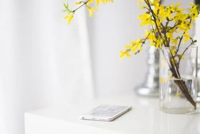 2020年10月最新【福岡市(福岡県):iPhone・スマホ買取店舗 35選】徹底比較 20