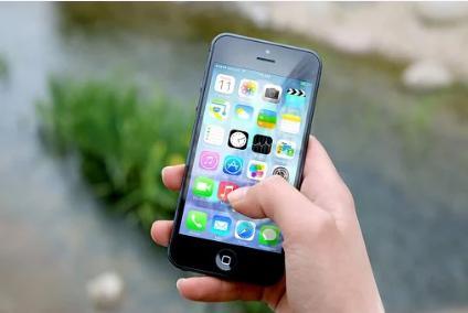 2020年10月最新【福岡市(福岡県):iPhone・スマホ買取店舗 35選】徹底比較 15