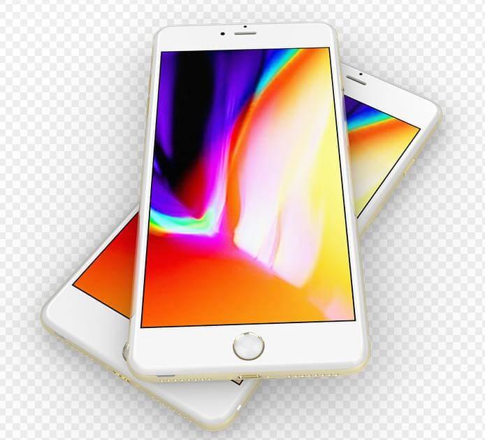 2020年最新【iPhone8, iPhone8 plusはいくらで売れる?買取価格完全ガイド】 10