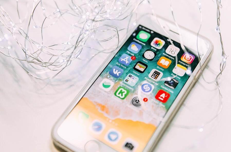 2020年最新【iPhone8, iPhone8 plusはいくらで売れる?買取価格完全ガイド】 13
