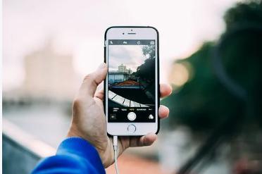 2020年10月最新【福岡市(福岡県):iPhone・スマホ買取店舗 35選】徹底比較 39