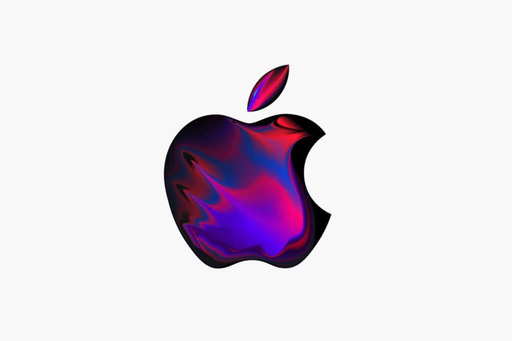 【フォートナイト(Fortnite)VS アップル(Apple)】iPhone・iPad・Macに復帰できるのか? 3