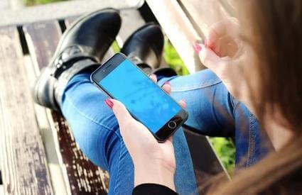 2020年10月最新【福岡市(福岡県):iPhone・スマホ買取店舗 35選】徹底比較 24